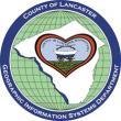 Lancaster County GIS Website